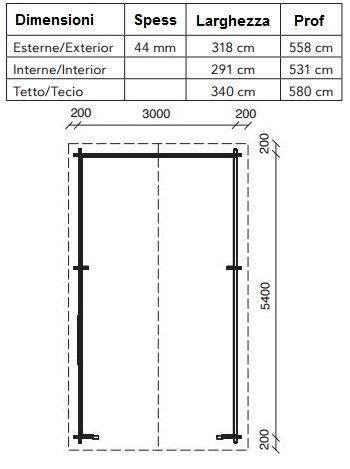 Dimensioni Garage piccolo.JPG