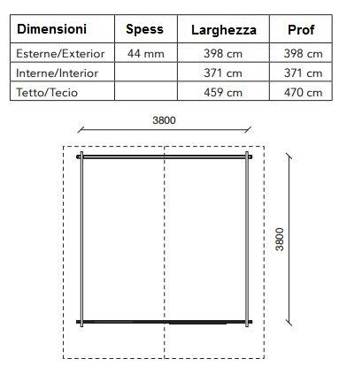 Dimensioni Barcelona.JPG
